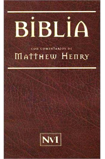 Biblias varias
