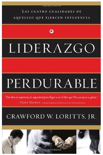 Liderazgo perdurable