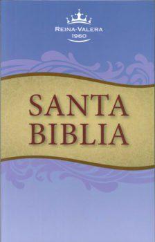 Biblia Misionera 1