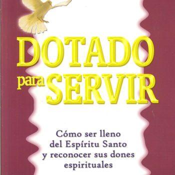 Dotado para servir