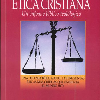 Ética Cristiana