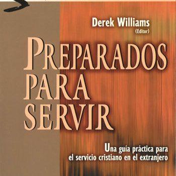 Preparados para servir