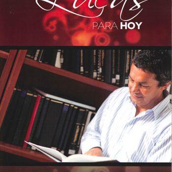 Temas de la Teología de Lucas para hoy