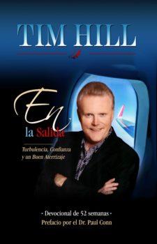 En la Salida – Tim Hill
