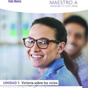 EL EMBAJADOR MAESTRO