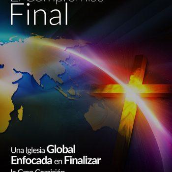 EL COMPROMISO FINAL Libro