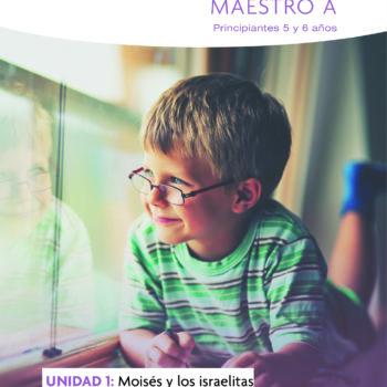 TESOROS DEL REY MAESTRO Y VISUAL
