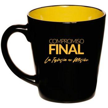 Compromiso Final TAZA DE CAFÉ – 2