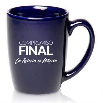 Compromiso Final TAZA DE CAFÉ – 1