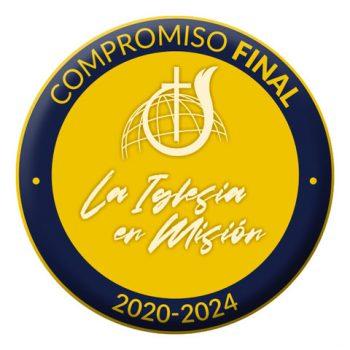 Compromiso Final PRENDEDOR