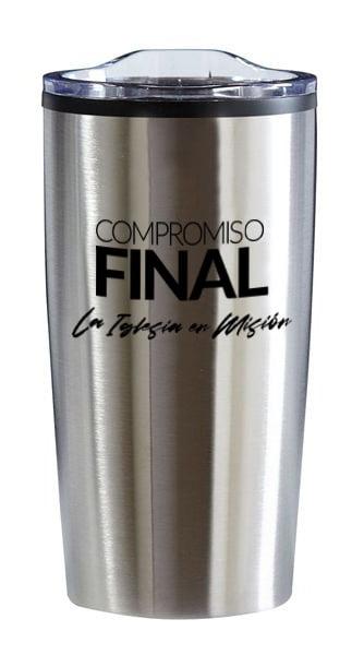 Compromiso Final VASO PARA CAFÉ